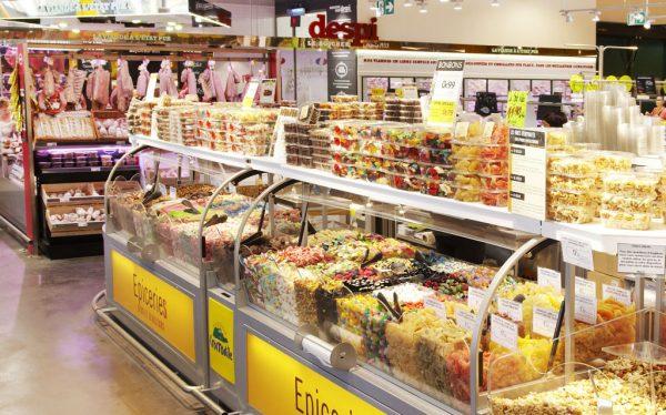私募投资公司 Ardian 收购法国知名新鲜食品零售商 Prosol 多数股权