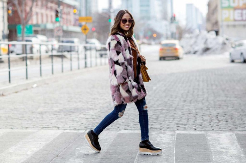 song_of_style_faux_fur_coat