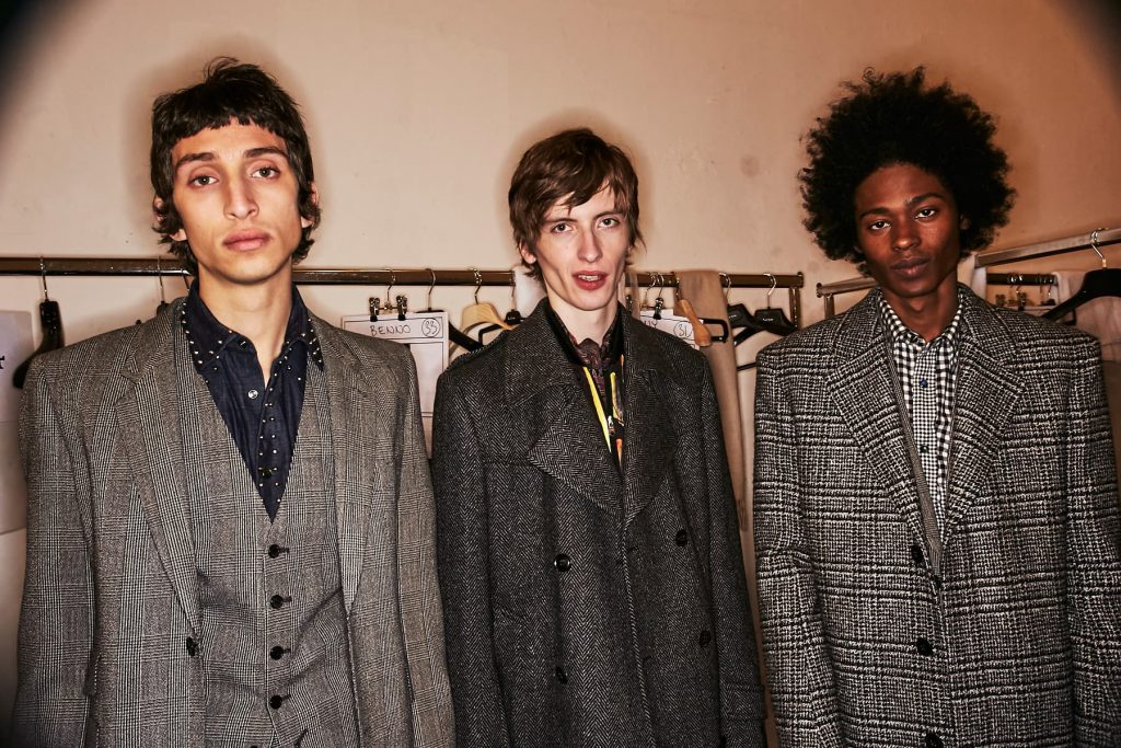 stories-aw17-paul-smith-show-backstage-23