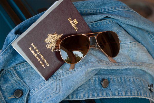 全球护照含金量排行榜:瑞典第一,美国未能排进前30名