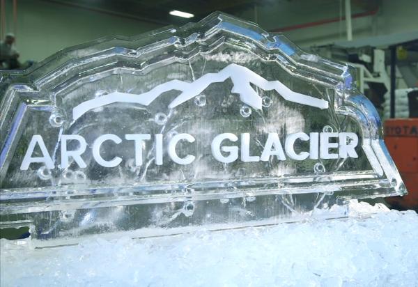 私募基金凯雷集团收购北美优质冰块制造商 Arctic Glacier
