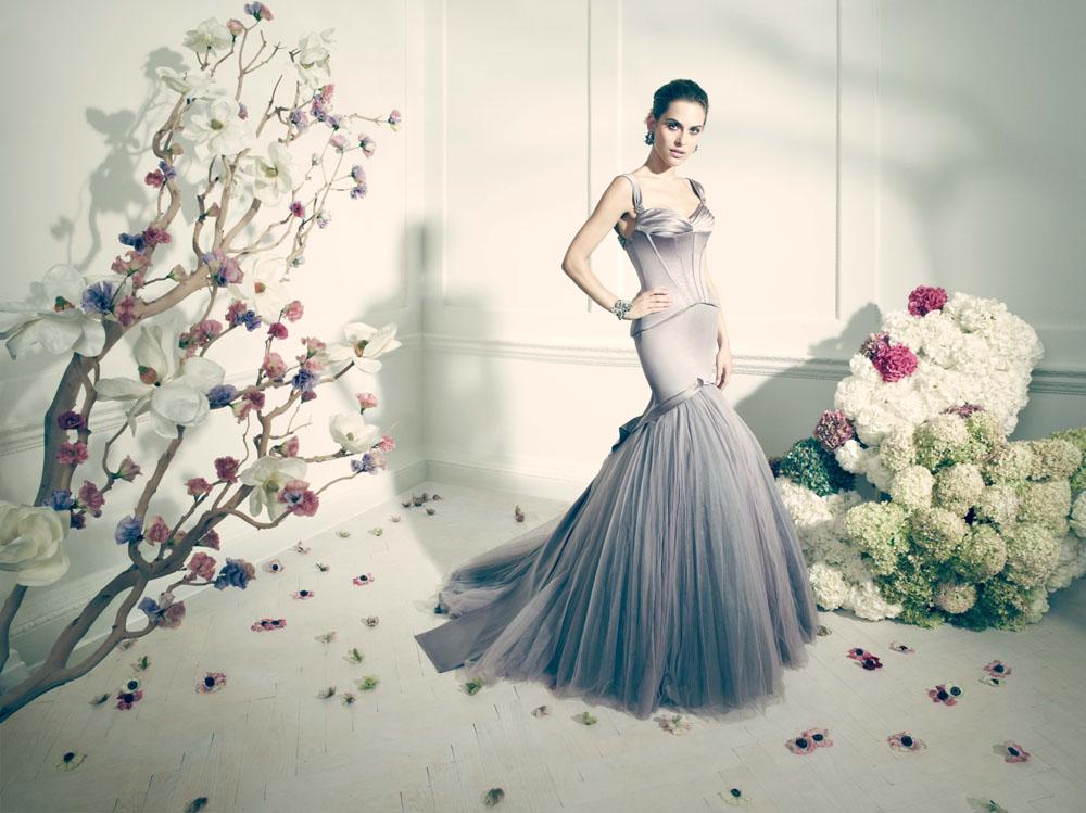 zac-posen-2014-wedding-dresses-10