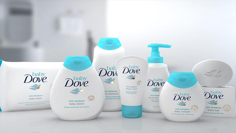 Global-Baby-Dove-Banner-110417_tcm244-503629_w940
