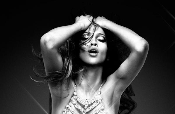 Coty 转让著名歌星 Jennifer Lopez 品牌香水特许经销权