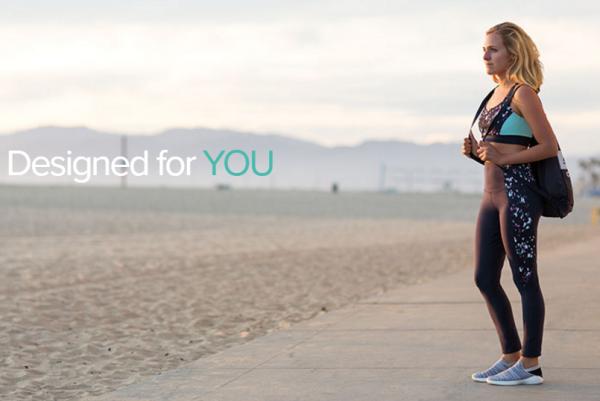 美国休闲运动品牌 Skechers 最新季度销售首次突破 10亿美元
