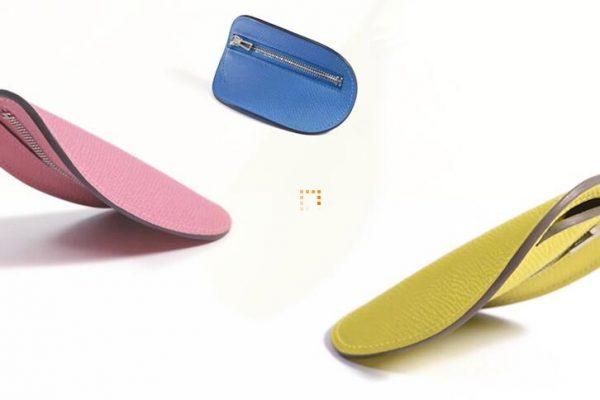 为应对亚洲市场强劲需求,爱马仕在法国本土增设皮具工坊,再雇250名工匠