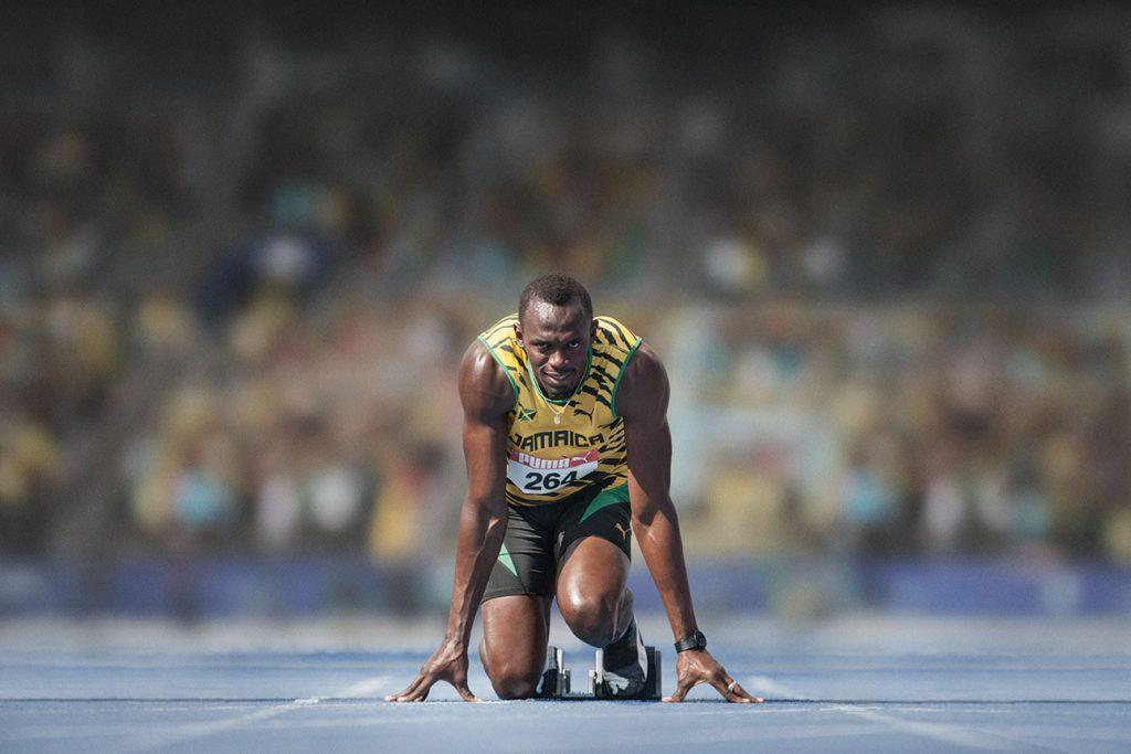 Usain Bolt_14AW