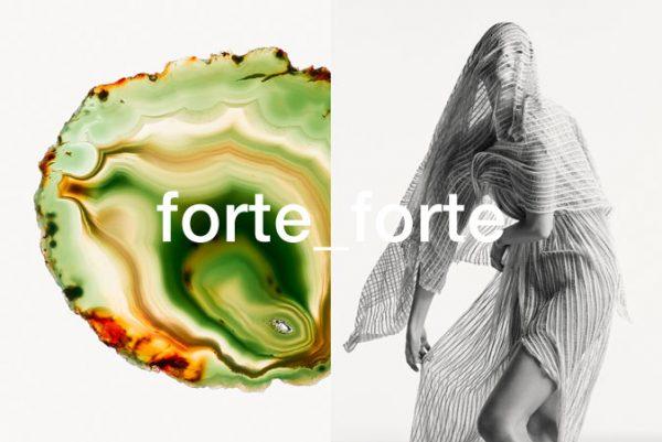 意大利私募基金Style Capital收购意大利高端女装品牌Forte_Forte 51%控股权