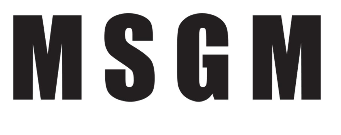 logo-msgm-alta