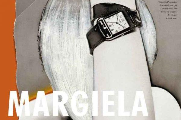 margiela-momu-08