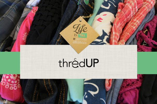 thredUP最新报告:二手交易对折扣零售商冲击最大,10%的用户是百万富翁级别