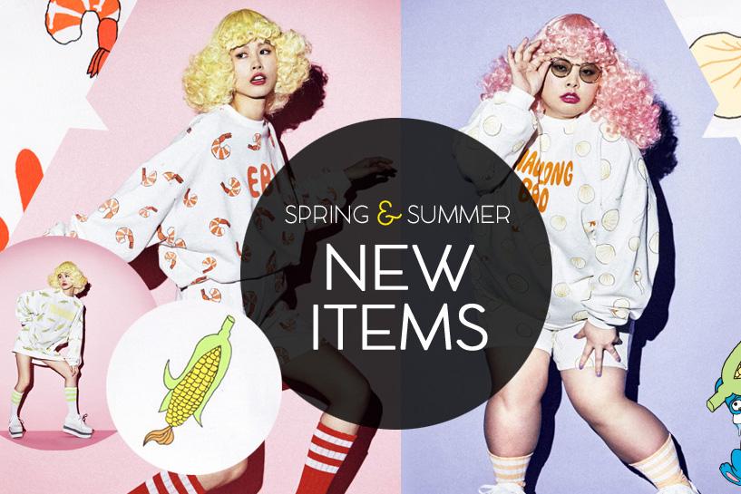 日本第一网红跨界打造大码时装品牌 PUNYUS,一年开三家店,销售增长2倍!