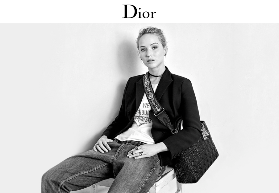 LVMH 集团大股东正式启动对 Christian Dior集团剩余股权的收购流程
