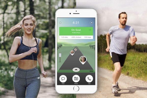 让你没有不锻炼的借口!旧金山健身初创公司 Gixo 完成 370万美元 A轮融资