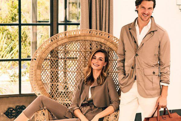 西班牙第二大服装零售商 Cortefiel 上财年利润增长超一半,传股东考虑出售