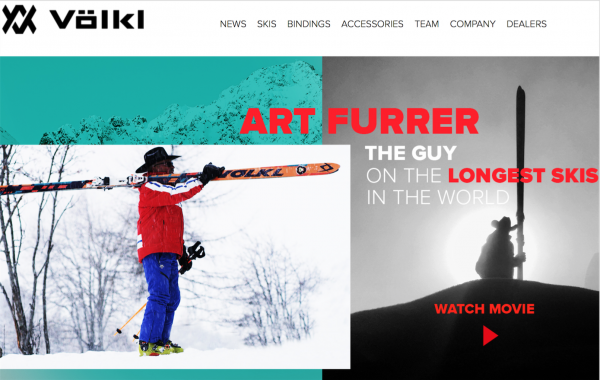 私募基金 Kohlberg 2.4亿美元收购消费品巨头Newell Brands冬季装备部门