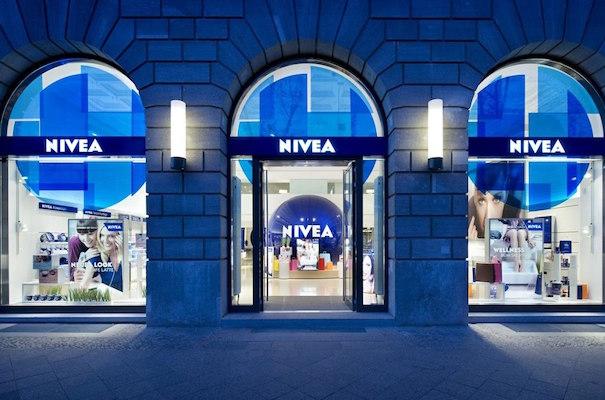 妮维雅母公司、德国 Beiersdorf 第一季度销售额同比增长7.7%,La Prairie表现最佳