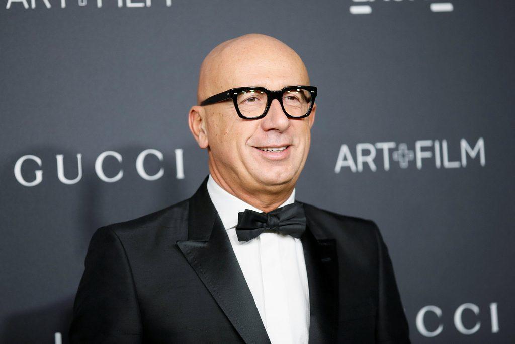 Gucci 公司CEO披露成功秘诀:扭转负面公司文化,重新赢得年轻一代!