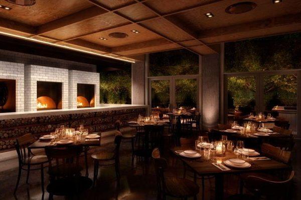 经历失败后重头再来!精品酒店之父 Ian Schrager 在纽约重新推出 Public 品牌新酒店
