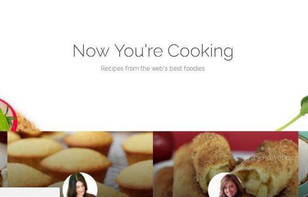 美国家电巨头惠而浦收购全球最大互联网食谱平台Yummly
