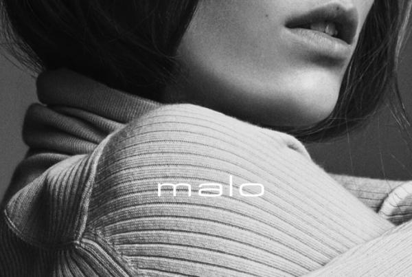 意大利奢侈羊绒品牌 Malo 计划裁员 58人,遭遇员工罢工抵制