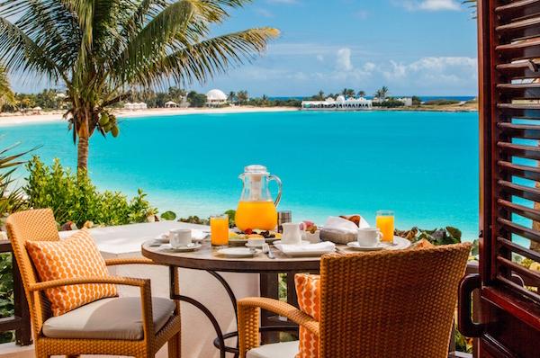 """东方快车""""母公司、奢华旅游品牌 Belmond 收购奢华海滩度假酒店 Cap Juluca"""
