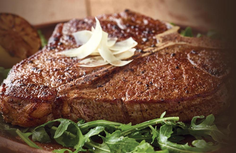 美国休闲餐厅公司Bloomin' Brands将旗下Outback牛排餐厅出售给两家加盟商