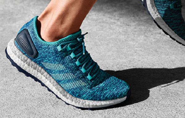 Adidas 股价创历史新高:今年一季度电商业务同比大涨53%,大中华地区销售大涨30%