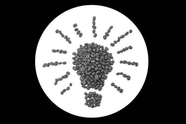 意大利咖啡生产商 Lavazza 收购加拿大有机公平贸易咖啡品牌 Kicking Horse Coffee 80%股权