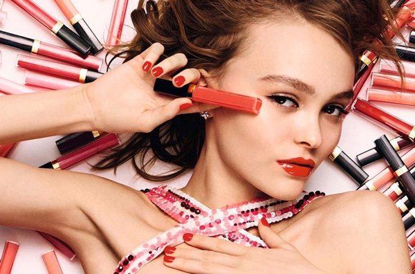 深度|千禧一代消费者是如何重塑全球彩妆市场的