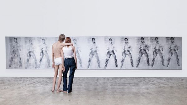 Calvin Klein 和 Tommy Hilfiger 表现出色,推动PVH 集团第一季度销售增长3.3%