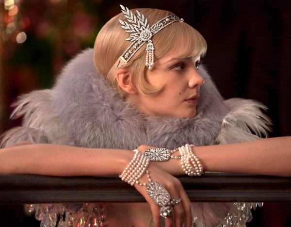 Tiffany 第一季度可比门店销售意外下跌3%,中国大陆的新门店表现强势