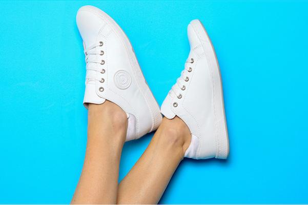 为缓解债务压力,法国时尚集团 Vivarte 出售旗下鞋履品牌 Pataugas