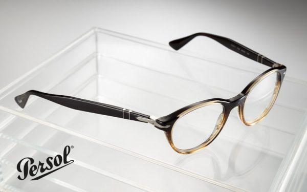 受整合分销网络影响,意大利眼镜巨头Luxottica上季度可比门店销售额同比下跌3.5%