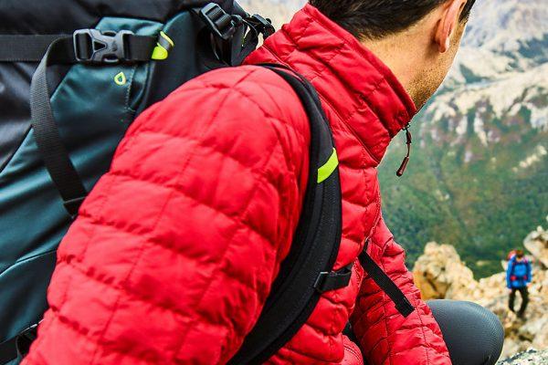 美国服饰零售巨头 VF 宣布旗下品牌不再使用:皮草、安哥拉山羊毛或珍稀动物皮革