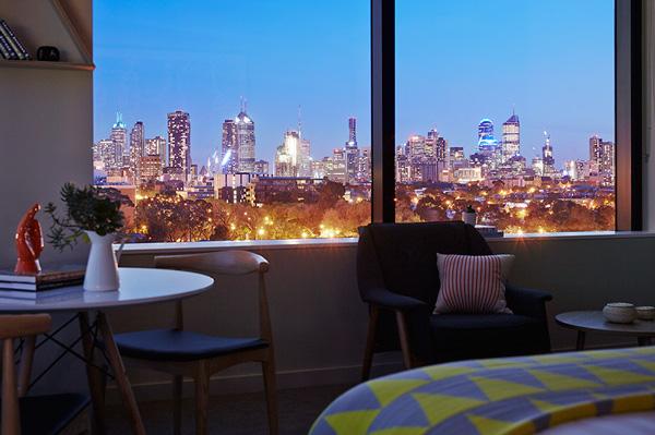 澳大利亚酒店推出反向评估系统,让员工对客人打分
