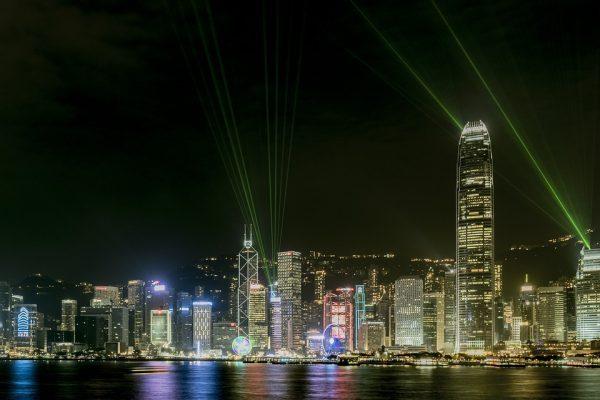 香港零售业3月销售额同比增长 3.1%,两年来首次止住下跌趋势