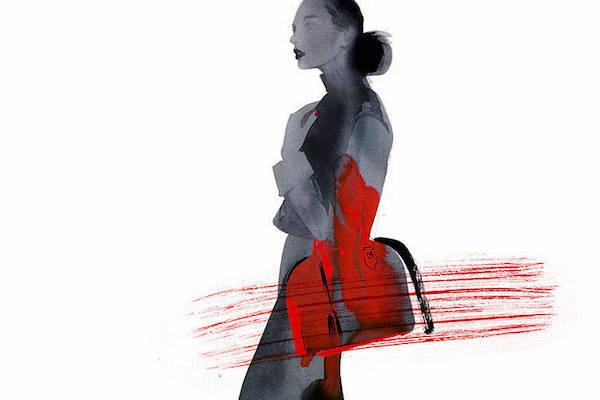 LVMH 为收购 Dior 高级时装业务,发行45亿欧元巨额债券