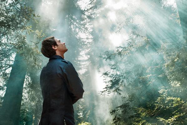 """最""""绿""""的纤维面料!奥地利面料巨头 Lenzing 推出最新型环保粘胶纤维 EcoVero"""