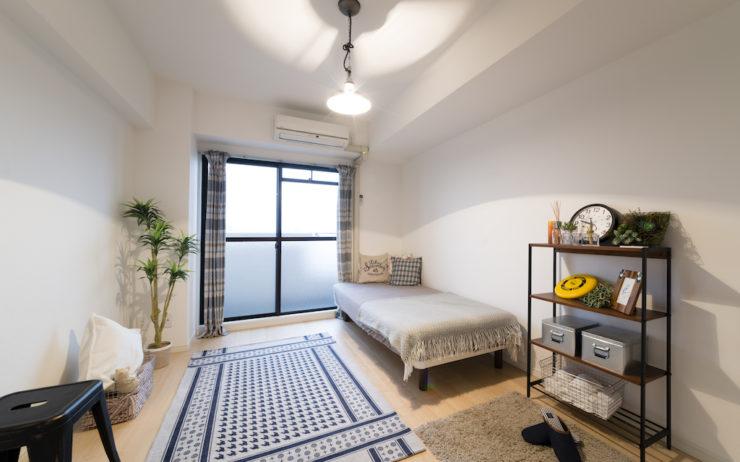 room-wide-740x462