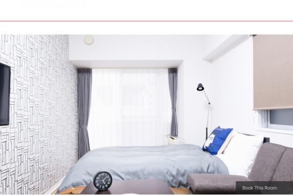 短租巨头 Airbnb 布局日本市场,本土短租运营商瞄准商务旅客