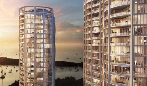 2017迈阿密房地产市场大观:城市艺术与设计复兴催生新一轮房产热,海外投资者需求上涨