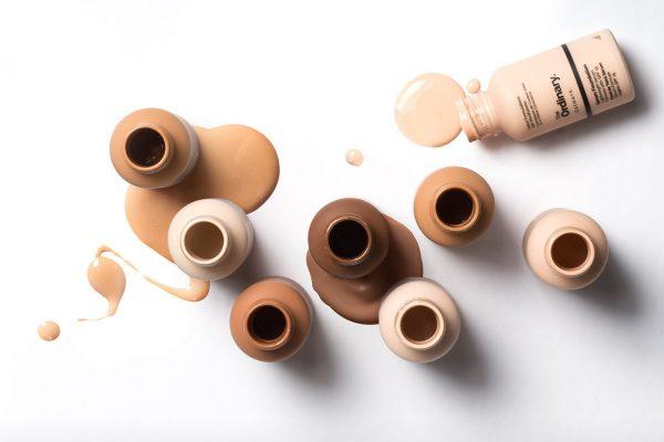 雅诗兰黛集团投资加拿大多品牌创新美妆公司 Deciem,拥抱颠覆性思维