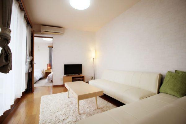 在日本,终于可以光明正大地当 Airbnb 房东了!政府通过私人住宅短租法案