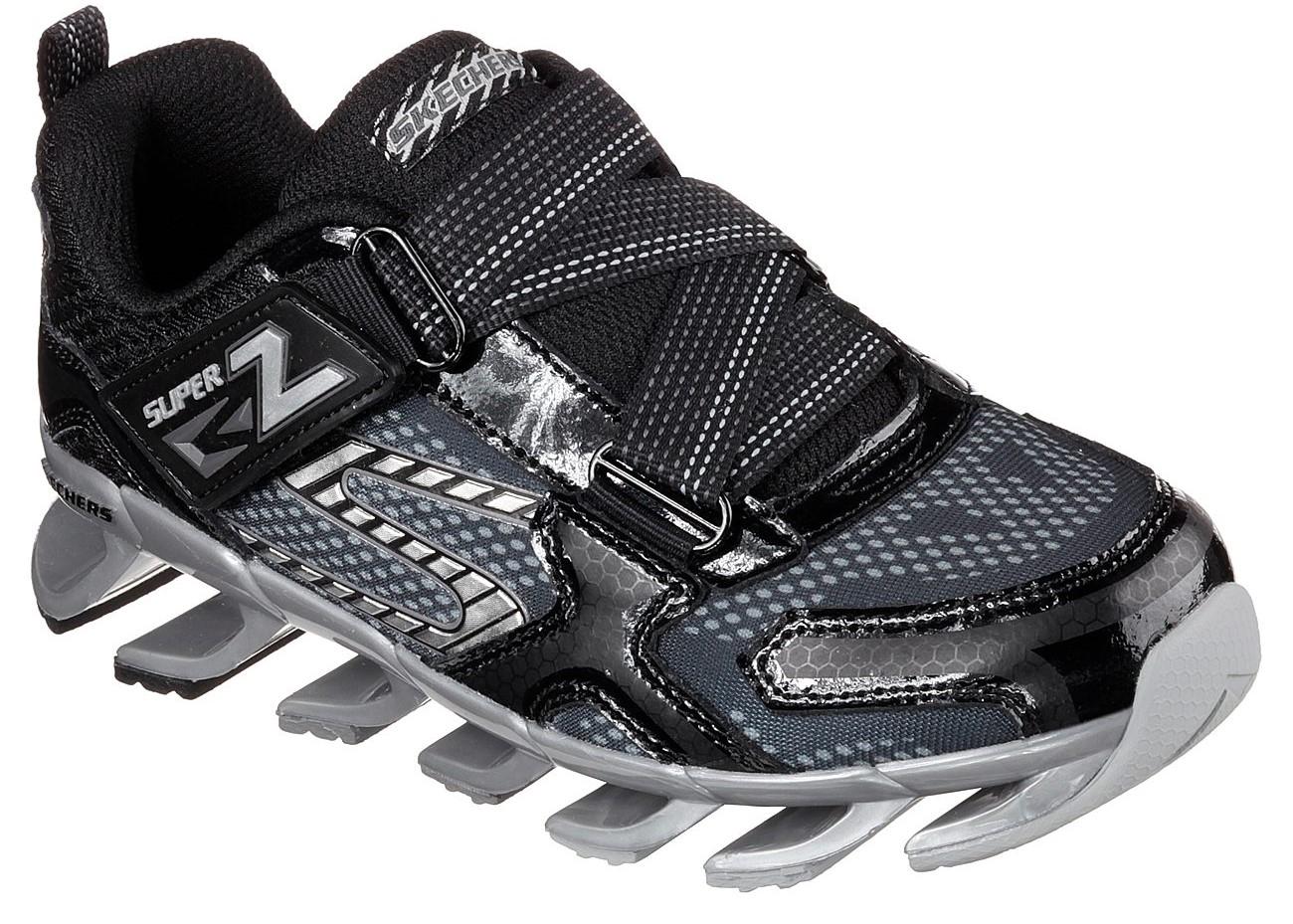 美国法庭驳回 Adidas 对 Skechers 旗下Mega Blade系列运动鞋侵犯专利的控告