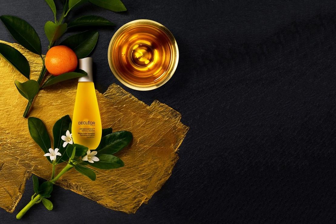 欧莱雅旗下香薰美容品牌 Decléor 宣布退出美国市场