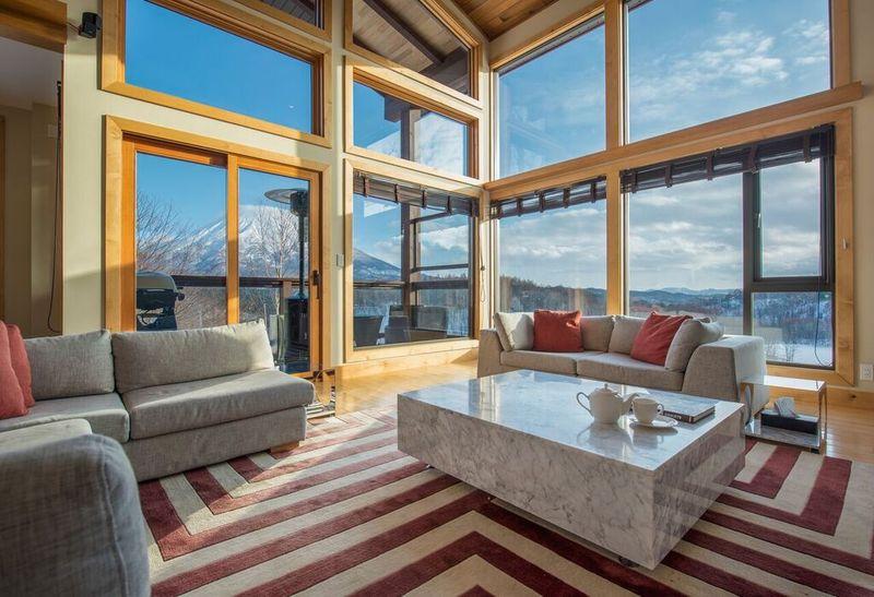 日本出台房屋租赁新法规,或将帮助 Homeaway 在与Airbnb 的竞争中取得巨大优势