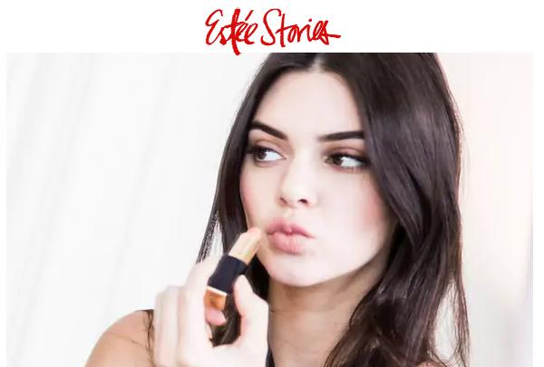 选错代言人?产品不对路?雅诗兰黛集团将暂停去年推出的年轻产品线:The Estée Edit