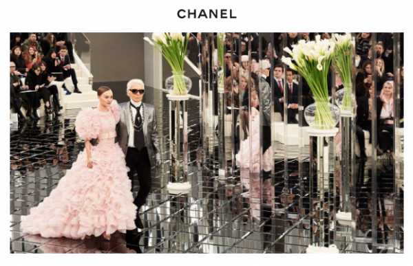 Chanel 打赢和亚马逊侵权商家的官司,共判赔300万美元,缩水至原来请求的二十分一