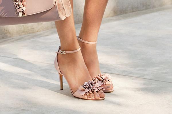 英国轻奢鞋履品牌 L.K. Bennett 上财年亏损扩大,电商和新市场助力公司扭转前景